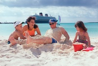 disney_family_beach