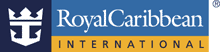 Royal Caribbean International Buyer's Guide