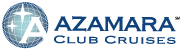 Azamara Club Cruises Buyer's Guide